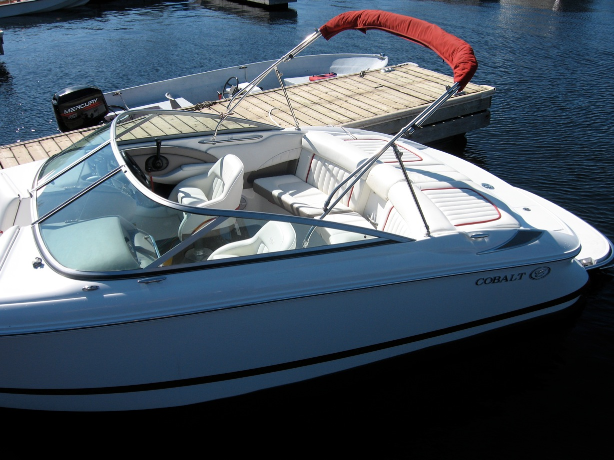Cobalt 200 For Sale, cobalt 200br, cobalt boat, ...